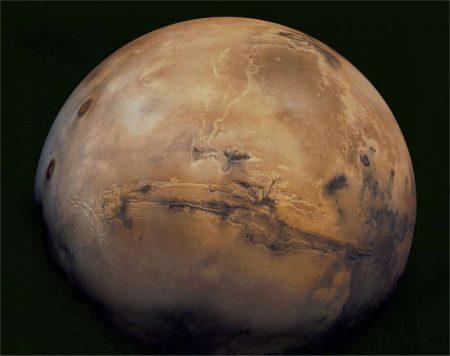 Papel de parede Marte para download gratuito. Use no computador pc, mac, macbook, celular, smartphone, iPhone, onde quiser!