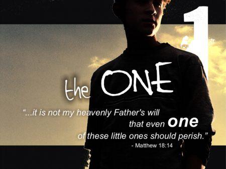 Papel de parede Mateus 18:14 para download gratuito. Use no computador pc, mac, macbook, celular, smartphone, iPhone, onde quiser!