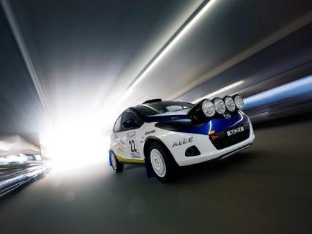 Papel de parede Mazda Extreme para download gratuito. Use no computador pc, mac, macbook, celular, smartphone, iPhone, onde quiser!