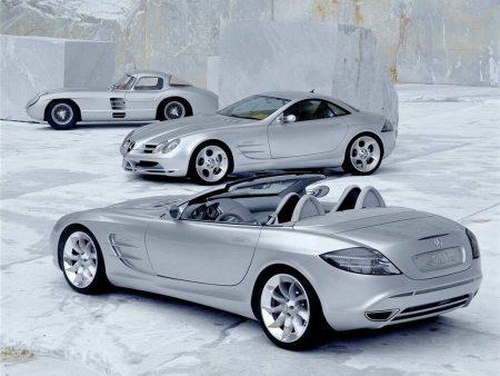 Papel de parede Mercedes #5 para download gratuito. Use no computador pc, mac, macbook, celular, smartphone, iPhone, onde quiser!
