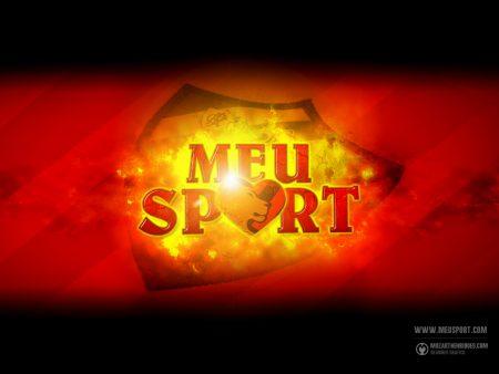Papel de parede Meu Sport para download gratuito. Use no computador pc, mac, macbook, celular, smartphone, iPhone, onde quiser!