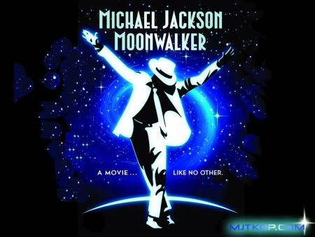 Papel de parede Moonwalker para download gratuito. Use no computador pc, mac, macbook, celular, smartphone, iPhone, onde quiser!
