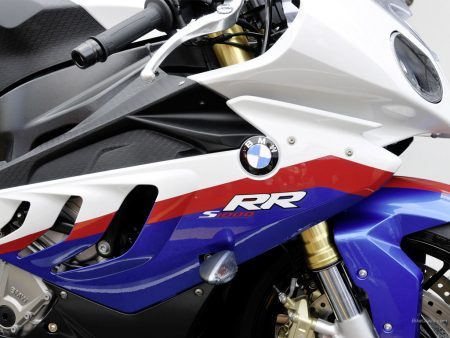 Papel de parede Moto Bmw S1000 para download gratuito. Use no computador pc, mac, macbook, celular, smartphone, iPhone, onde quiser!