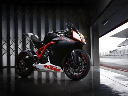 Papel de parede Moto KTM Race para download gratuito. Use no computador pc, mac, macbook, celular, smartphone, iPhone, onde quiser!