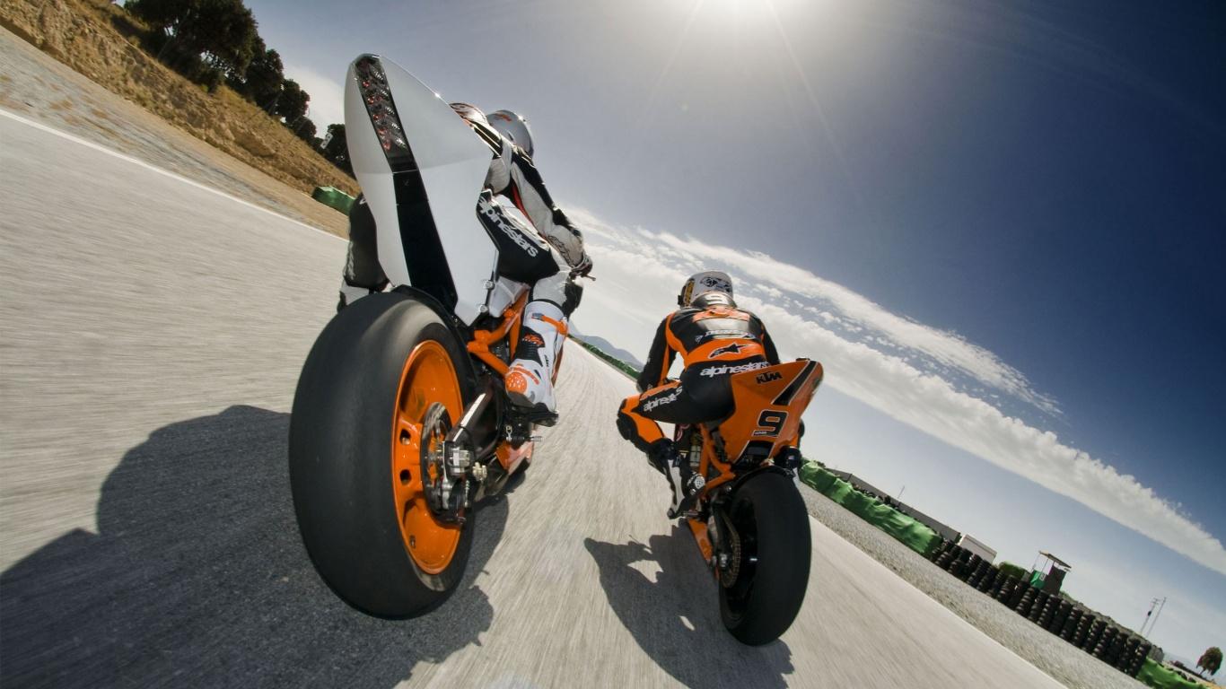 Wallpapers De Motos Fondos De Motos: Top 15 Papéis De Parede Motos Esportivas
