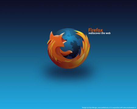 Papel de parede Mozilla Firefox fundo Azul para download gratuito. Use no computador pc, mac, macbook, celular, smartphone, iPhone, onde quiser!