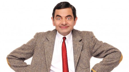 Papel de parede Mr. Bean para download gratuito. Use no computador pc, mac, macbook, celular, smartphone, iPhone, onde quiser!