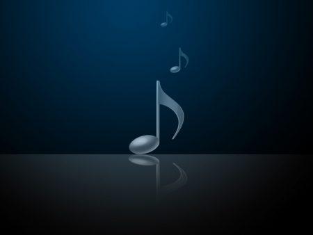 Papel de parede Música – Colcheia para download gratuito. Use no computador pc, mac, macbook, celular, smartphone, iPhone, onde quiser!