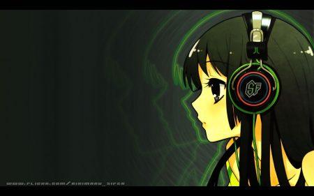 Papel de parede Música – Japonesa para download gratuito. Use no computador pc, mac, macbook, celular, smartphone, iPhone, onde quiser!