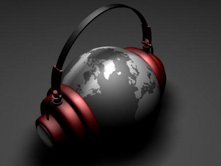 Papel de parede Música – Mundo da Música para download gratuito. Use no computador pc, mac, macbook, celular, smartphone, iPhone, onde quiser!