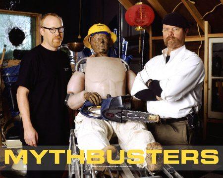 Papel de parede MythBusters – Legal para download gratuito. Use no computador pc, mac, macbook, celular, smartphone, iPhone, onde quiser!