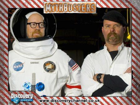 Papel de parede MythBusters – Programa de TV para download gratuito. Use no computador pc, mac, macbook, celular, smartphone, iPhone, onde quiser!
