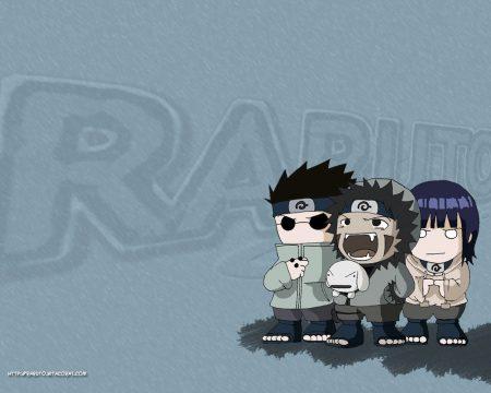 Papel de parede Naruto #8 para download gratuito. Use no computador pc, mac, macbook, celular, smartphone, iPhone, onde quiser!