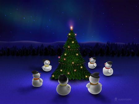 Papel de parede Natal – Canção para download gratuito. Use no computador pc, mac, macbook, celular, smartphone, iPhone, onde quiser!