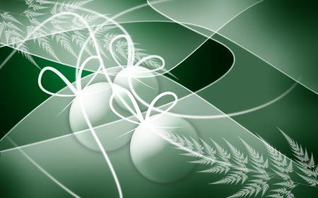 Papel de parede Natal – Decoração Verde para download gratuito. Use no computador pc, mac, macbook, celular, smartphone, iPhone, onde quiser!