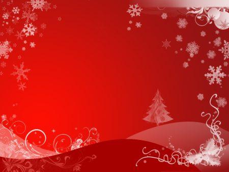 Papel de parede Natal – Vermelho para download gratuito. Use no computador pc, mac, macbook, celular, smartphone, iPhone, onde quiser!