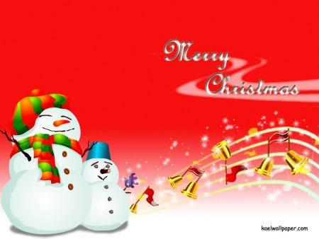 Papel de parede Natal e Neve – Bonecos de Neve para download gratuito. Use no computador pc, mac, macbook, celular, smartphone, iPhone, onde quiser!