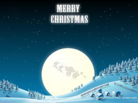 Papel de parede Natal e Neve – Feliz Natal para download gratuito. Use no computador pc, mac, macbook, celular, smartphone, iPhone, onde quiser!