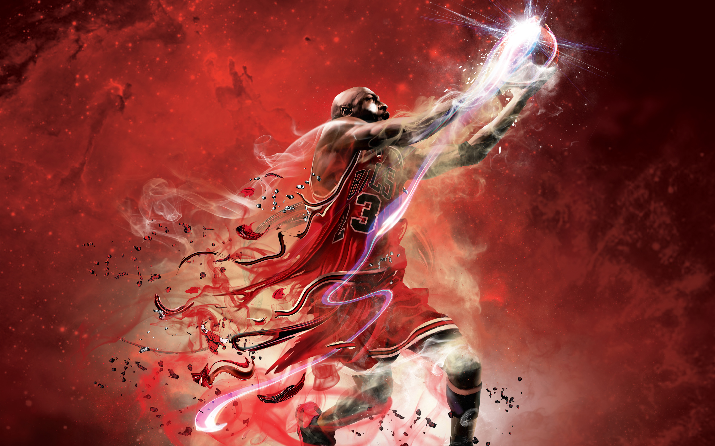 Papel De Parede NBA Wallpaper Para Download No Celular Ou
