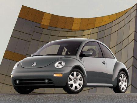 Papel de parede New beetle para download gratuito. Use no computador pc, mac, macbook, celular, smartphone, iPhone, onde quiser!