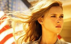 Papel de parede Transformers 4: Tessa Yeager
