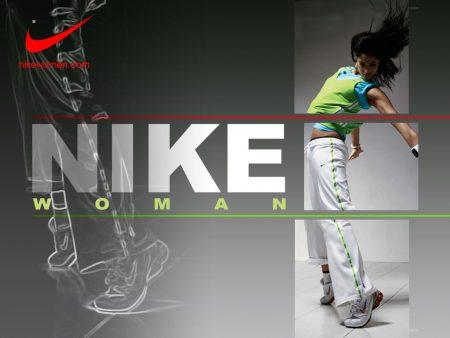 Papel de parede Nike – Para Mulheres para download gratuito. Use no computador pc, mac, macbook, celular, smartphone, iPhone, onde quiser!