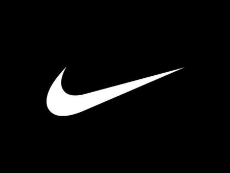 Papel de parede Nike – Símbolo para download gratuito. Use no computador pc, mac, macbook, celular, smartphone, iPhone, onde quiser!