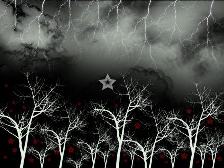 Papel de parede Noite – Estrelas para download gratuito. Use no computador pc, mac, macbook, celular, smartphone, iPhone, onde quiser!