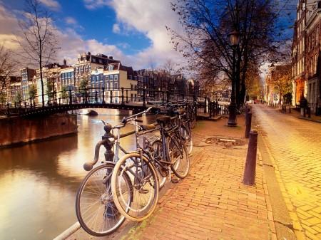 Papel de parede Noord Holland, Prvíncia da Holanda para download gratuito. Use no computador pc, mac, macbook, celular, smartphone, iPhone, onde quiser!