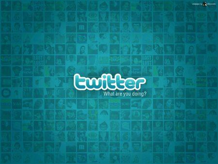 Papel de parede O que você está fazendo? para download gratuito. Use no computador pc, mac, macbook, celular, smartphone, iPhone, onde quiser!