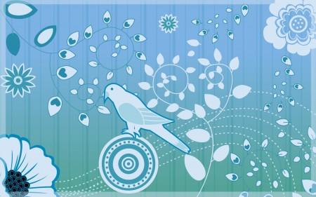 Papel de parede Pássaro Azul para download gratuito. Use no computador pc, mac, macbook, celular, smartphone, iPhone, onde quiser!