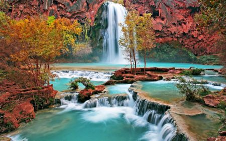 Papel de parede Paisagem natural para download gratuito. Use no computador pc, mac, macbook, celular, smartphone, iPhone, onde quiser!