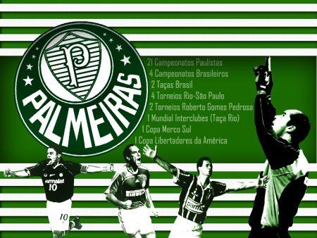 Papel de parede Palmeiras #4 para download gratuito. Use no computador pc, mac, macbook, celular, smartphone, iPhone, onde quiser!