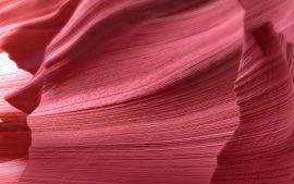 Papel de parede Rosa de cavernas