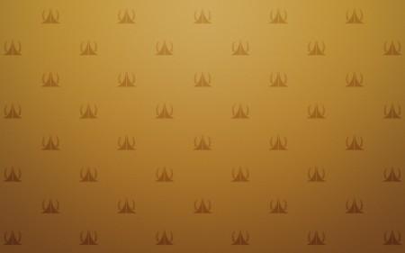 Papel de parede Patas para download gratuito. Use no computador pc, mac, macbook, celular, smartphone, iPhone, onde quiser!