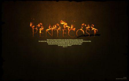 Papel de parede Pentecostes para download gratuito. Use no computador pc, mac, macbook, celular, smartphone, iPhone, onde quiser!