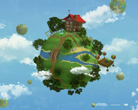 Papel de parede Planeta Gato para download gratuito. Use no computador pc, mac, macbook, celular, smartphone, iPhone, onde quiser!