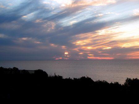 Papel de parede Por do sol – Portugal para download gratuito. Use no computador pc, mac, macbook, celular, smartphone, iPhone, onde quiser!