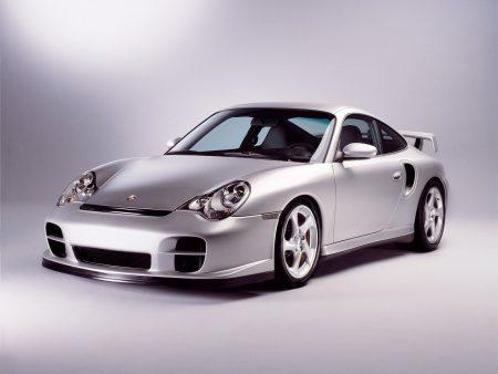 Papel de parede Porsche 911 GT original para download gratuito. Use no computador pc, mac, macbook, celular, smartphone, iPhone, onde quiser!