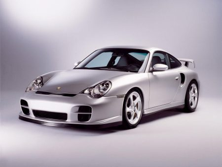 Papel de parede Porsche 911 GT2 para download gratuito. Use no computador pc, mac, macbook, celular, smartphone, iPhone, onde quiser!