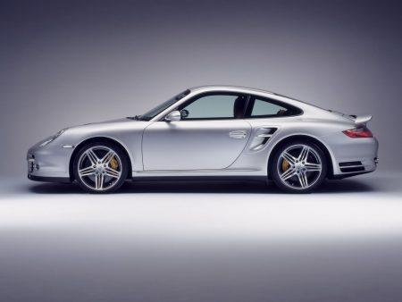 Papel de parede Porsche 911 turbo perfil para download gratuito. Use no computador pc, mac, macbook, celular, smartphone, iPhone, onde quiser!