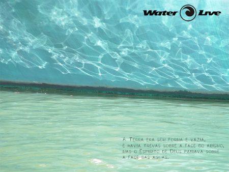 Papel de parede Praia no Gênesis para download gratuito. Use no computador pc, mac, macbook, celular, smartphone, iPhone, onde quiser!