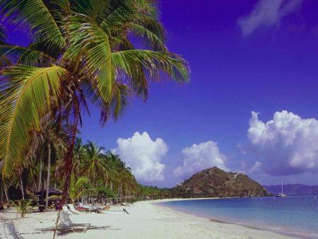 Papel de parede Praia#1 para download gratuito. Use no computador pc, mac, macbook, celular, smartphone, iPhone, onde quiser!