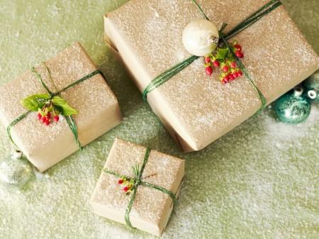 Papel de parede Presentes de Natal para download gratuito. Use no computador pc, mac, macbook, celular, smartphone, iPhone, onde quiser!