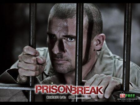 Papel de parede Prison Break #6 para download gratuito. Use no computador pc, mac, macbook, celular, smartphone, iPhone, onde quiser!
