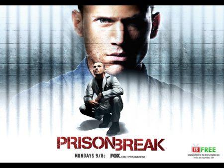 Papel de parede Prison Break #7 para download gratuito. Use no computador pc, mac, macbook, celular, smartphone, iPhone, onde quiser!