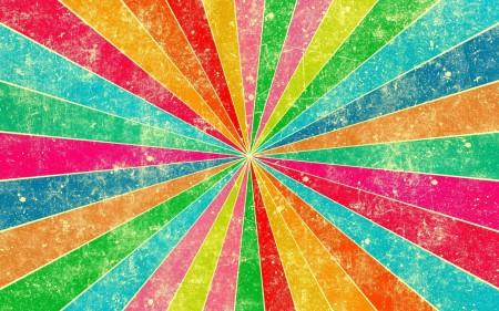 Papel de parede Rainbow Colors para download gratuito. Use no computador pc, mac, macbook, celular, smartphone, iPhone, onde quiser!