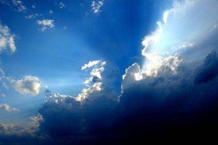 Papel de parede Raio de Sol para download gratuito. Use no computador pc, mac, macbook, celular, smartphone, iPhone, onde quiser!