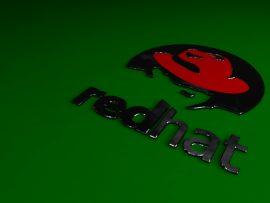 Papel de parede RedHat Linux