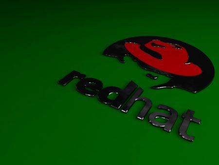 Papel de parede RedHat Linux para download gratuito. Use no computador pc, mac, macbook, celular, smartphone, iPhone, onde quiser!